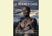 The Borneo Case to premiere in Malaysia