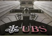 BMF is looking for Sabah plaintiffs against UBS